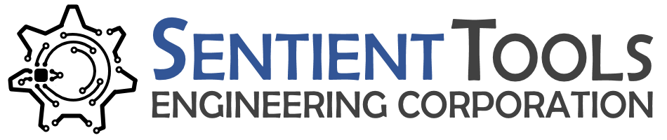Sentient Tools Engineering Corporation