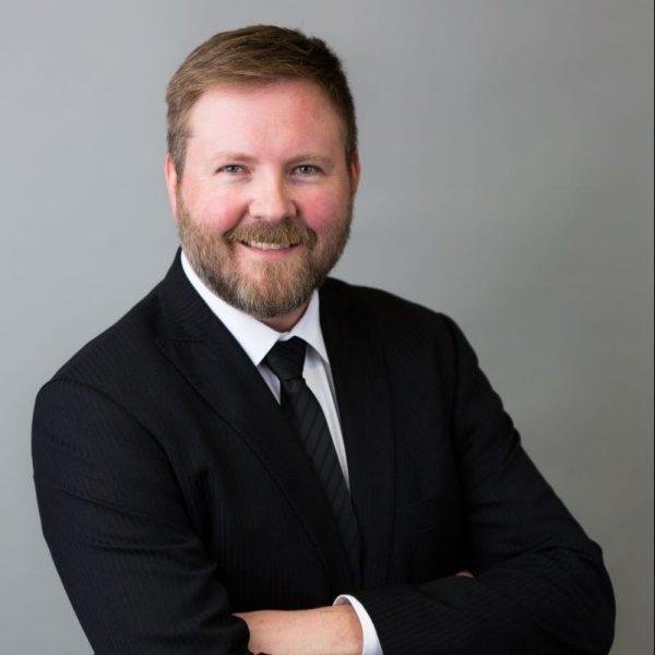 Jonathan Prill, P.Eng., MBA